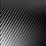 """black wallpaper 3"" by edpeny"