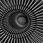 """black wallpaper 8"" by edpeny"