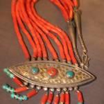 """Asian jewelry"" by belinda_baardsen"