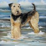 """""""The Beached Dale"""" by marysparrowsmith"""