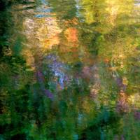 Giverny spirit III