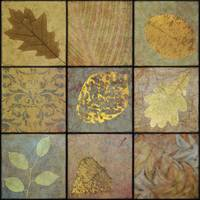 9-square-golden-leaves