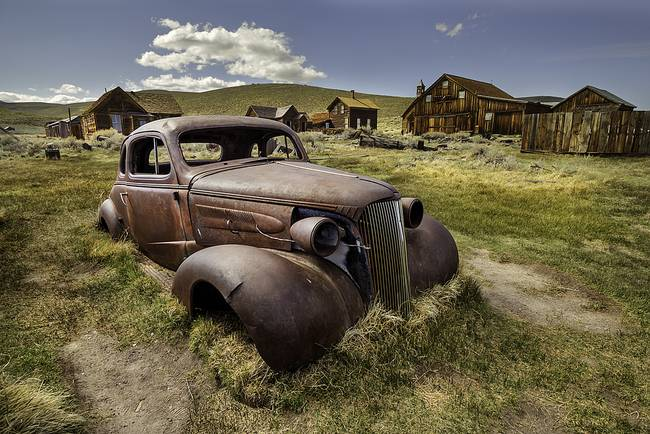 Craigslist Used Auto Parts Tucson Arizona ✓ All About Chevrolet