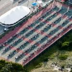 """Nantucket Triathlon 2012-107"" by OverNantucket"