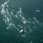 """Nantucket Triathlon 2012-108"" by OverNantucket"
