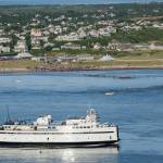 """Nantucket Triathlon 2012-112"" by OverNantucket"