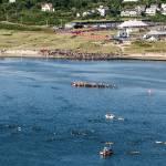 """Nantucket Triathlon 2012-113"" by OverNantucket"