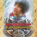 """""""Spacecop 3"""" by spaceart"""