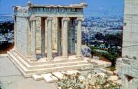 Greece 30 Years Ago Jun82027K