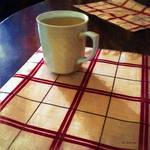 """Morning Fix"" by RCdeWinter"