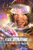 Flux of Nature