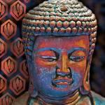 """Buddha"" by SherylKaras"