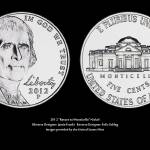 """Ready - 2012-Unc-Nickel 4000px Commercial"" by SouthIdahoPhoto"