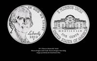 Ready - 2012-Unc-Nickel 4000px Commercial