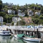 """Sausalito"" by JCTPhoto"