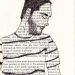 """""""dude 22"""" by antoniatsangaris"""