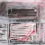 """""""Sonata II"""" by DGardner"""