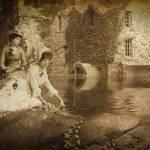 """""""Anglers"""" by SteveHunziker"""