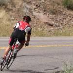 """""""Colorado Cyclist"""" by belinda_baardsen"""