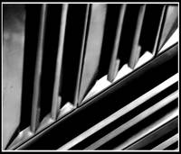 vents_chrysler_bordered