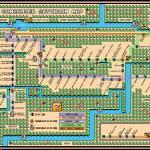 """Vancouver Skytrain Map - Future Edition (2016)"" by originaldave77"