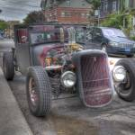 """IMG_9919_20_21_tonemapped"" by Kal-El2112"