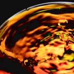 """GOLD DRIP COLORS, NO.1, EDIT D, SPLASH PHOTOGRAPHY"" by nawfalnur"