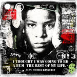 """Basquiat"" by jruiz"