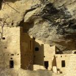"""Cliff Dwellings"" by anniepics"