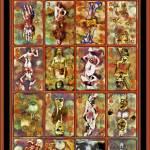 """""""Pick a Card"""" by pieraveinsomniac"""