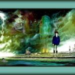 """My Dream"" by pieraveinsomniac"