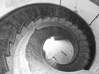Upnor Spiral