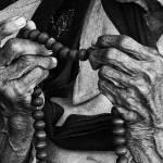 """Buddhist Prayer"" by mjphoto-graphics"