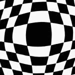 """Graphic Design -1"" by mjphoto-graphics"