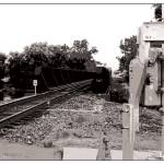 """Rails"" by michaelvanderpool"