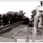 """Rails"" by michaelvanderpool"
