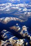 "Colorado Rocky Mountains PLANET eARTh by James ""BO"" Insogna"