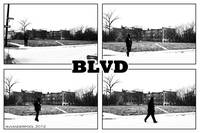 BLVD Crossing