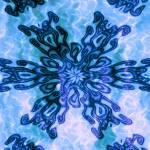 """""""water swirl"""" by KingsArtworx"""