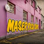 """Maser Rask Sums"" by neutralgrey"