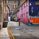 """""""Brooklyn Zoo"""" by neutralgrey"""