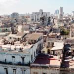"""Havana"" by garethmthomas"