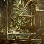 """Jungle Shack"" by billwright"