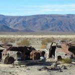 """Death Valley Shooting Range"" by anniepics"