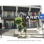 """""""ArevArmenianBridalStoreBourjHamoudJuly2012 copy"""" by Lucine"""