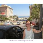 """""""HotelPhoeniciaAreaLucineJuly2012Beirut copy"""" by Lucine"""