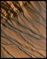 Gullies on Mars