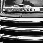 """Chevrolet"" by lightningman"