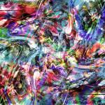 """""""Symphony of Chaos"""" by davidbricher"""