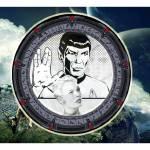 """Utopia Stargate"" by nizstaro"
